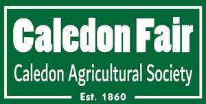 Caledon Fair